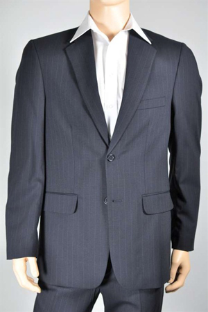 Picture for category Mens  Suit Jacket