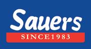 Sauers Uniforms
