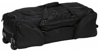 Picture of Gear For Life-BBT-Bus Travel Bag
