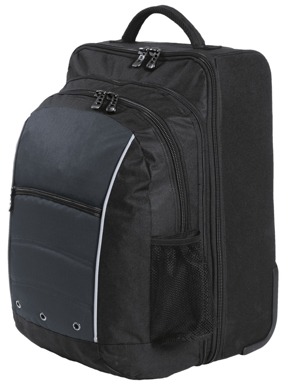 Picture of Gear For Life-BTNT-Transit Travel Bag