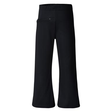 Picture of LW Reid-3490LP-Chisholm Leisure Pants with Elastic Waist