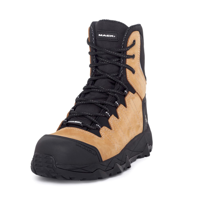 Picture of Mack Boots-MKTERRAPR-TerraPro Lace Up Boot