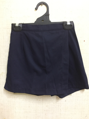 Picture of St Marys Primary School Skort