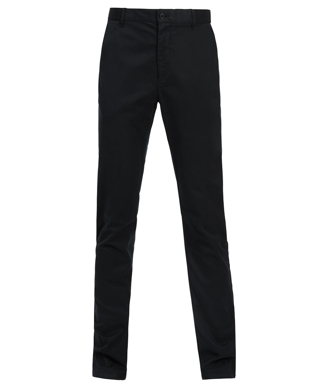 Picture of NNT Uniforms-CATCH6-BKP-Chino Pant