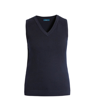 Picture of NNT Uniforms-CATE27-NDP-V-Neck Vest