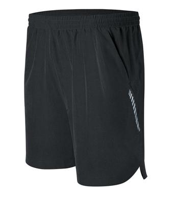 Picture of Bocini-CK1623-Men's Running Shorts